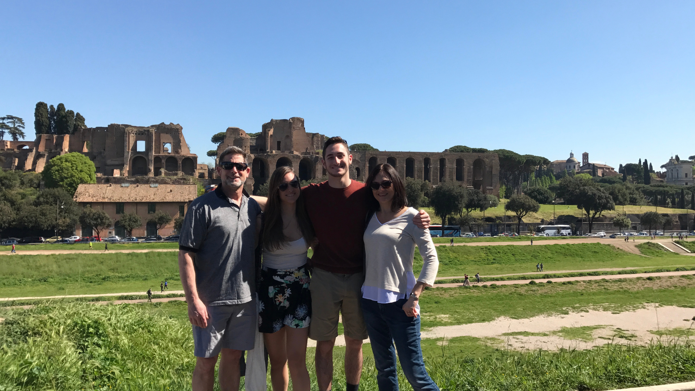 Eye-Opening Travel Stories About Our Trip To Italy
