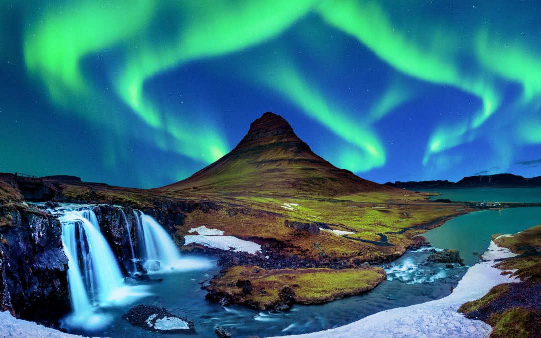 9 FAQs ABOUT TRAVELING TO AWESOME ICELAND