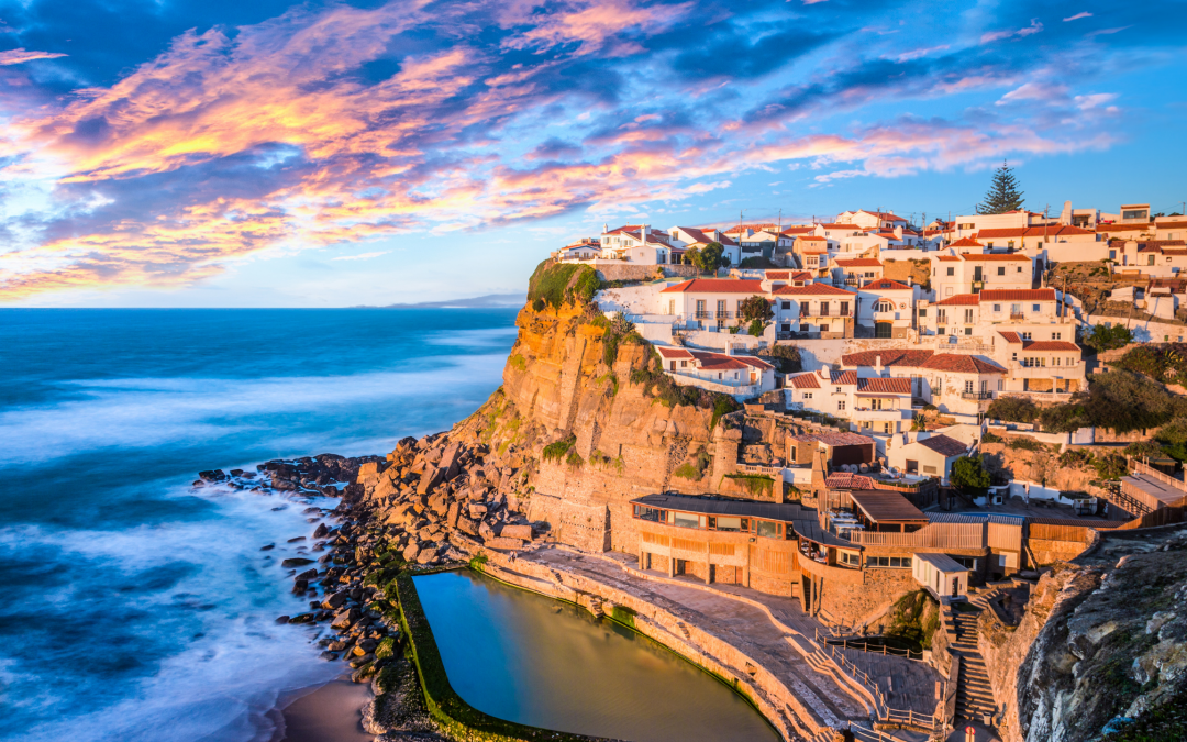 Our Insider's Guide to Magnificent Portugal