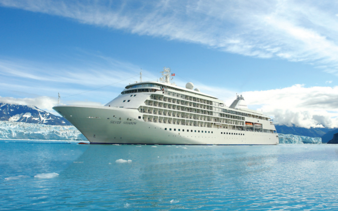 4 Reasons Why It's Worth Upgrading To A Luxury Cruise after Covid-19