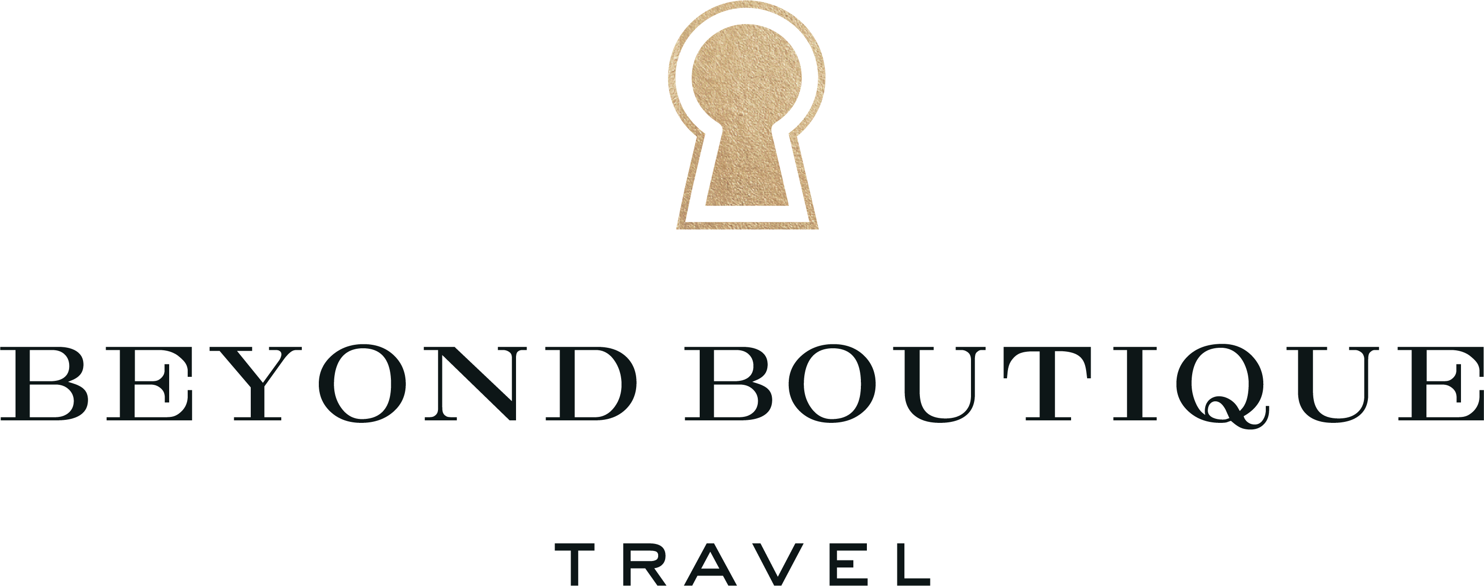 Beyond Boutique Travel